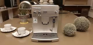 Top 5 máy pha cafe tự động gia đình tốt nhất - Quantrimang.com