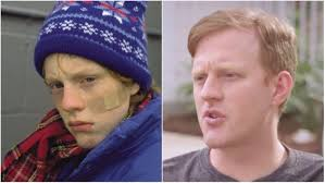 What the cast of Pete & Pete looks like today