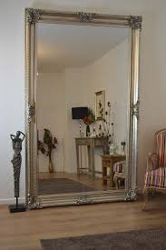 furniture superb antique wall mirror