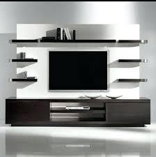 wall units for tv ylangylang co
