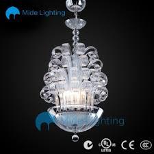 md5089 8 china e14 pendant lamp glass