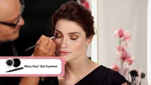 mary kay makeup artist tips statement