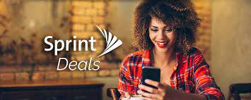 best sprint cell phone deals for july