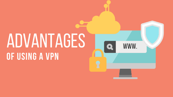 """Image result for THE IMPORTANCE OF USING A VPN"""""""