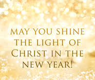 religious new years quotes pictures photos images and pics for