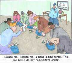 Pin by Hillary Dean on Respiratory | Ems humor, Paramedic humor, Emt humor