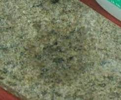 how to remove stains from granite