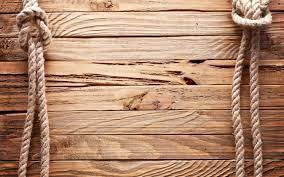 woodworking background on hipwallpaper