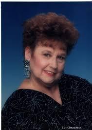 Ada Smith Obituary - Upland, CA