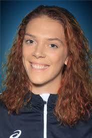 Hilary McAdam - Women's Track and Field - Murray State University Athletics