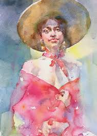 Art & Life with Annette Smith - VoyagePhoenix - Phoenix