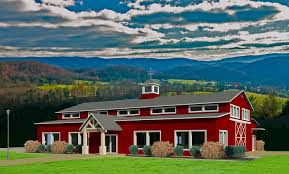 swva s newest mounntop event venue