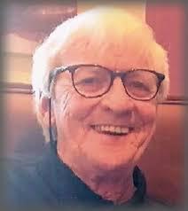 W. Bailey - Obituary