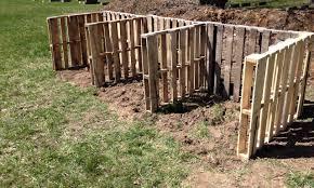 29 Diy Compost Bin Ideas Updated 2020