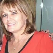 Teri Smith (bayleegirl22) on Pinterest