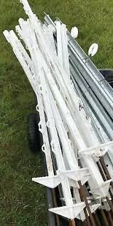 Fence Posts Bunnings Building Materials Gumtree Australia Free Local Classifieds