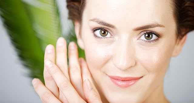 Image result for How To Get Glowing Skin: 5 Genius Tips You Haven't Tried Yet?