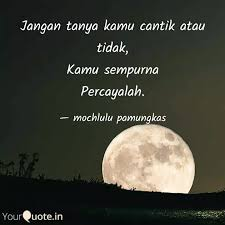 mochlulu pamungkas quotes yourquote