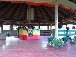 "Image result for nyabinghi in prayer"""