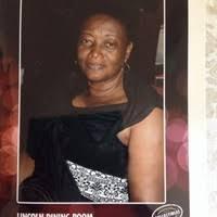 Adeline Thomas - Head Housekeeper - Dover Beach Hotel | LinkedIn