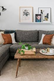 are you diy shy this coffee table