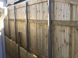 Home Bayside Gate Frames