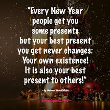 positive new year quotes to kick start a great year pixels