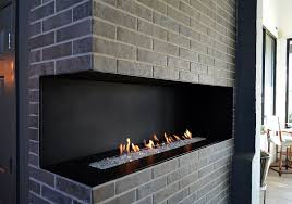 h series by gas fireplace fireplace