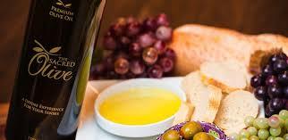 gourmet olive oil and vinegar gift sets