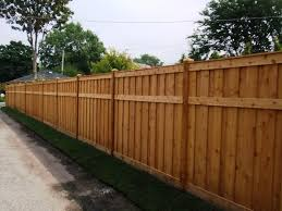 Wood Fence Panels Wholesale Menards Bob Doyle Home Inspiration Fence Posts Menards For Outdoor Privacy