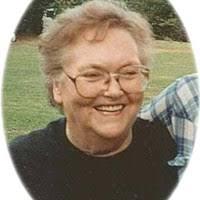 Effie Evans Obituary - Adona, Arkansas | Legacy.com