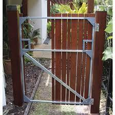 Quick Frame 1 1m W X 1 8m H Gate Frame
