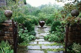 15 inspiring shade garden ideas