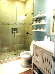 glass bathroom cabinets cabinet towel