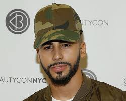 Who is Adam Saleh and could he be the next YouTuber to fight KSI ...
