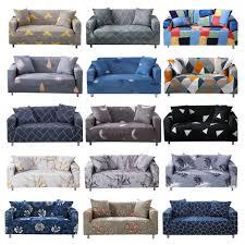 recliner sofa armrest covers universal
