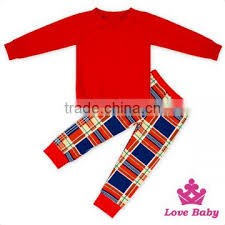 new fashion baby boutique fall outfits