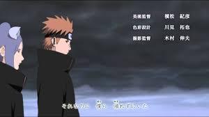 Naruto Shippuden Opening 7 | Naruto, Naruto shippuden, Anime naruto