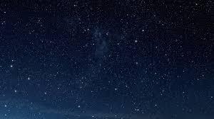 خلفيات نجوم سوداء