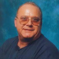 "James ""Norman"" Johnson Obituary - Visitation & Funeral Information"