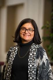 Expired) UM Psychology Community Talk with Dr. Priti Shah | Happening @  Michigan
