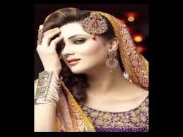 new bridal makeup 2016 you