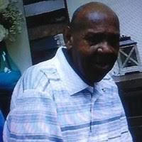 Willie Hawkins Obituary - Brookhaven, Mississippi   Legacy.com