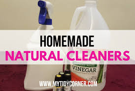 13 easy diy cleaning s recipes