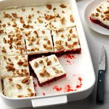 holiday cranberry gelatin salad recipe