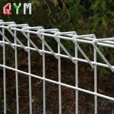Roll Top Fence Panels Roll Top Fence Panels Suppliers And Manufacturers At Alibaba Com