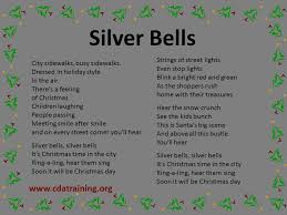 quotes about silver bells quotes