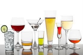 酒精如何影响肠道健康  生物钾+