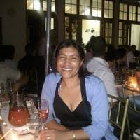 Myrtle Jackson - Receptionist - Peninsula Beverages PTY (Ltd ...