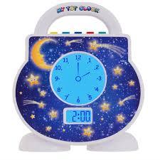 11 Best Kids Alarm Clocks Of 2020 Top Rated Alarm Clocks For Kids